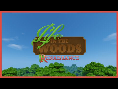 Stable Start! - Part 55 - Life in the Woods Renaissance