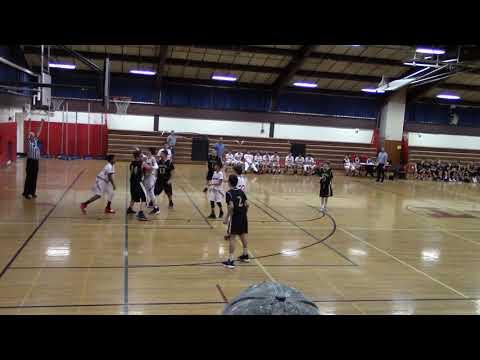 wantagh basketball