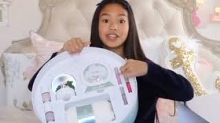 Petite 'n pretty WINTER COLLECTION PR UNBOXING!!!
