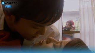 Video I Am Reiko Shiratori! - EP5 | Love Triangle [Eng Sub] download MP3, 3GP, MP4, WEBM, AVI, FLV Oktober 2018