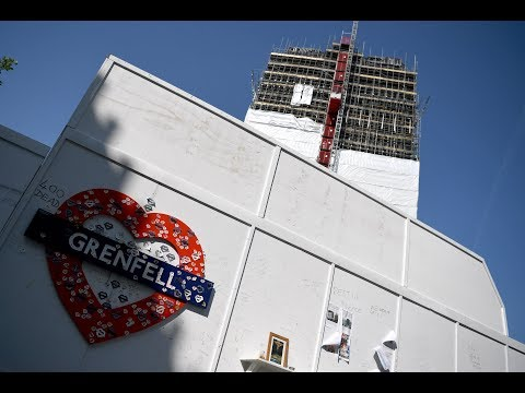 grenfell-tower-inquiry-watch-live