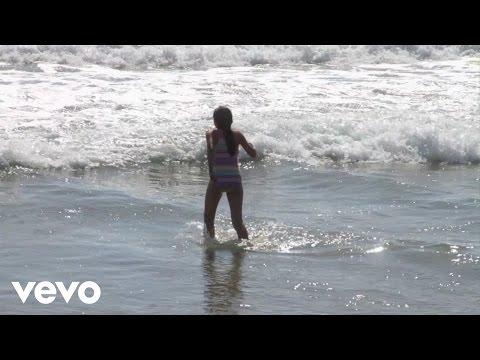 Oracle Jayne Doe - Cali I Know (I Love California) ft. Bri Singer