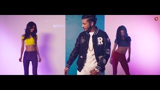 Raftaar - Instagram Love Ft Kappie | #FunWithU