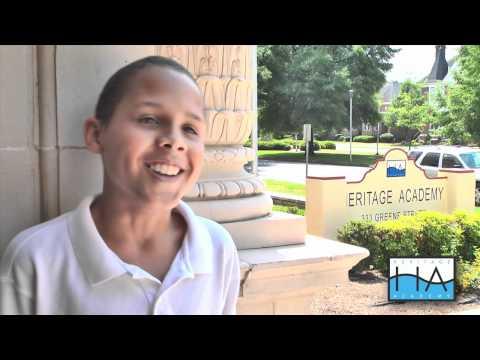 Charlson Price interview.mov