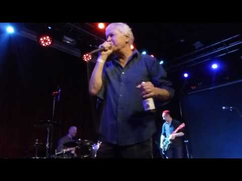 Guided By Voices - Pete Townshend Story (Live 4/18/2017)