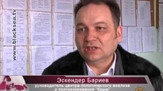 Жители Зуйского поссовета отстаивают больницу