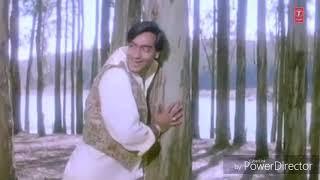 chori-chori-song-dj-sunil-yadav-nangla-prithvi