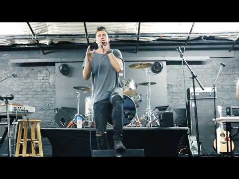 Attention - Charlie Puth (Cover by James...