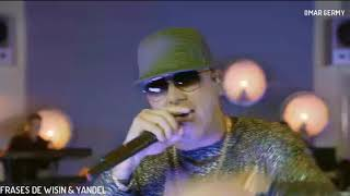 Guaya - Wisin & Yandel / viva latino