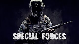 FIFTY VINC - SPECIAL FORCES (HARD EPIC ANGRY CHOIR / STRINGS HIP HOP RAP BEAT)