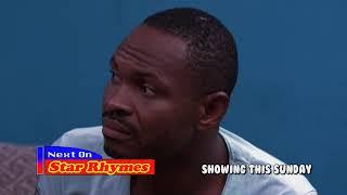 Akpos ll Latest Nigerian comedy 2018