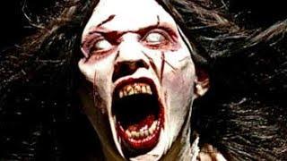 360 Horror - BLOODY MARY BLOODY MARY BLOODY MARY! - Htc Vive Vr