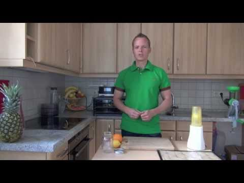 liebesschaukel selbst bauen vitamin 6