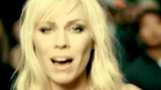 Watch Natasha Bedingfield Break Thru video