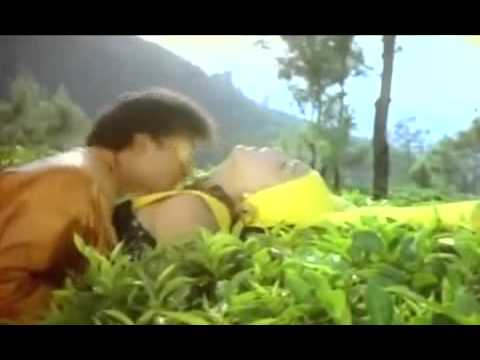 Yugapurusha - Muthe Prathama.mp4