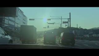 6월의 부산여행 ㅣ 부산여행 영상 Busan, Korea Travel Video