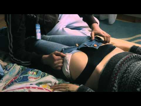 Sister Trailer (2012) HD