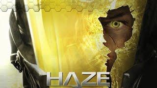 Haze (PS3) - recenzja + głosowanie