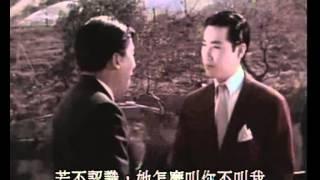 Publication Date: 2013-01-03 | Video Title: 迷人小鳥(1967) - 取景於鄧鏡波學校