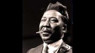 Muddy Waters - Mannish Boy