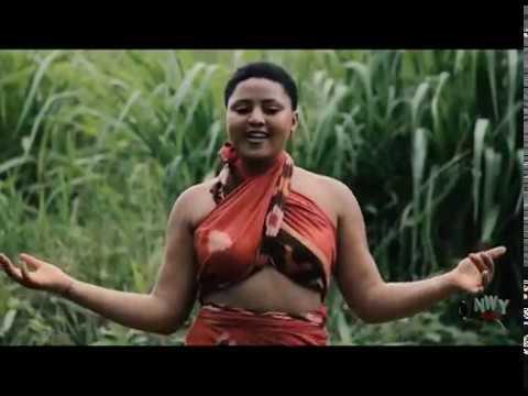 Hot nude nepali girls photos galleries