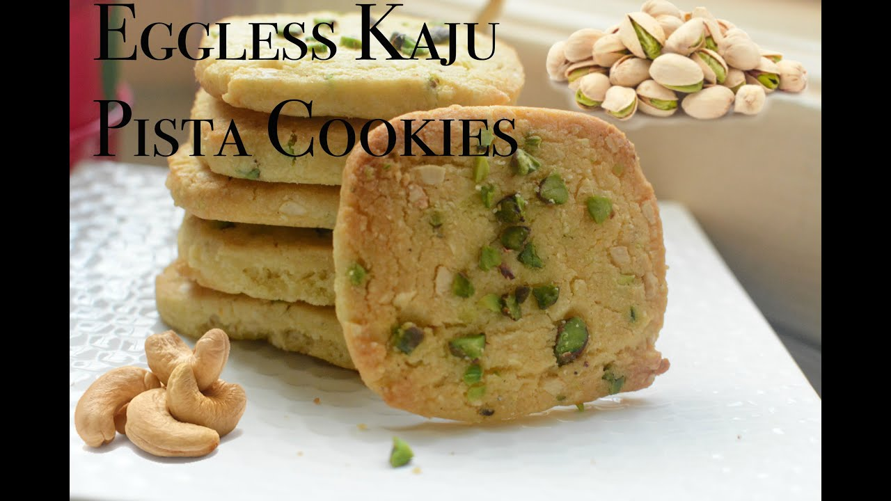Indian biscuits recipes easy