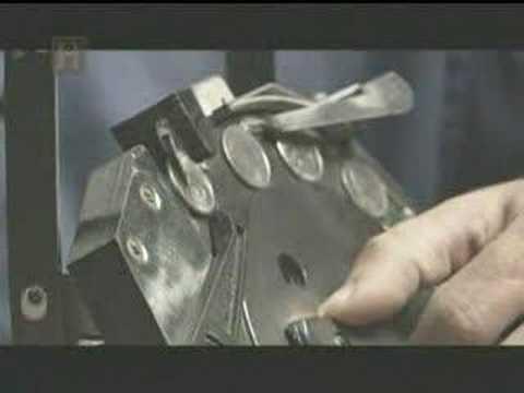 Video Casino slot machines how to win