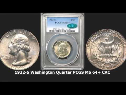 November 12, 2016 Coin & Currency Auction