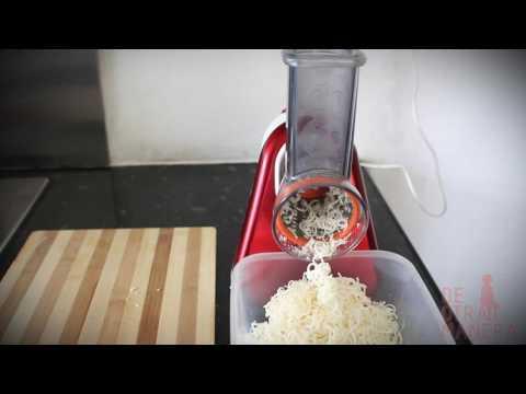 DIY Detergente ecológico económico y muy rápido