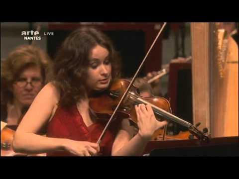 """""""Tzigane"""" de Ravel"""