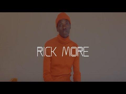Rick More - Ni Wewe (Official Video)