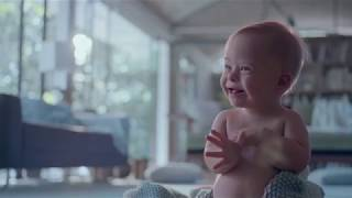 Johnson&Johnson: Is He a Johnson Baby?