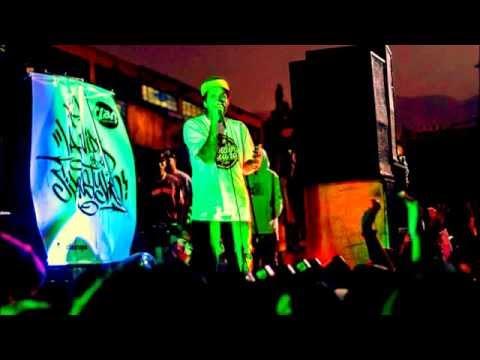 """ INFELIZ ""  - 2015 TRAZ - INEDITO ( BAJA CALIDAD )"