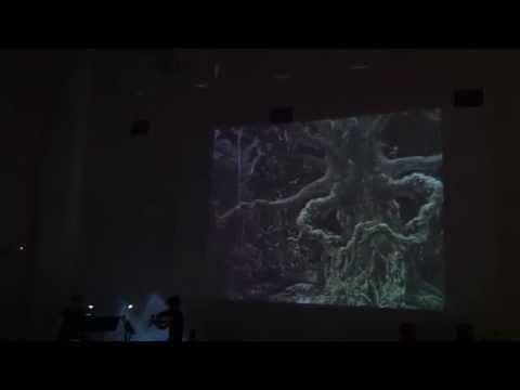 Classical Revolution:Boise performs at Boise Art Museum