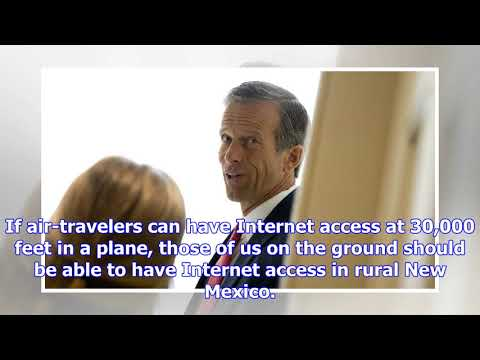Congress takes piecemeal approach to expanding broadband internet access