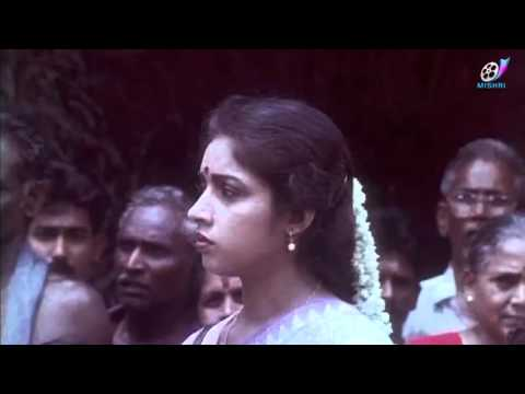 Power Of Women   Women's Day SPECIAL   Best of Tamil Cinema   Meendum Savithri   Revathy   Visu