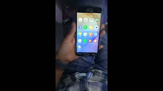 All Samsung Mobile Frp Unlock