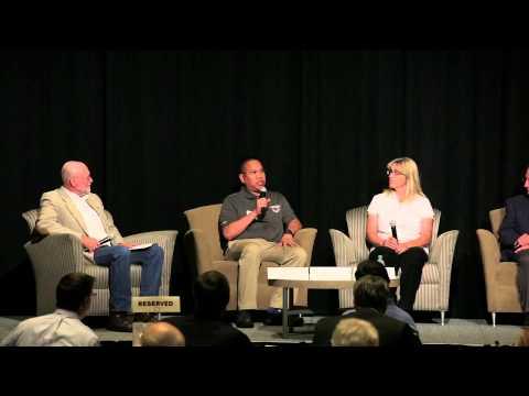 Idaho Governor's AgriTech Summit June 16, 2015