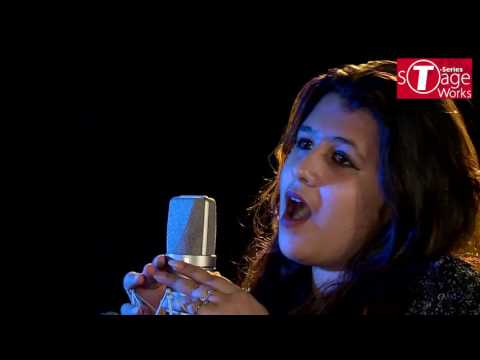 Pyaar Ki Yeh Kahani | Honeymoon Travels Pvt. Ltd. | Cover Version by Ruchira Banerjee