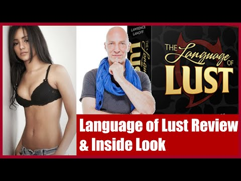 The Language of Lust Review - Good, Bad and Bottom Line Recommendation from YouTube · Duration:  5 minutes 51 seconds