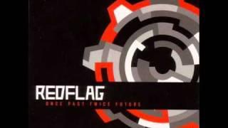 Red Flag - Born Again (Resurrection)