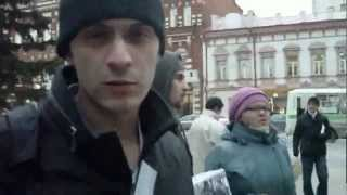 видео Статья 31 ЗК РФ. Выбор земельных участков для строительства