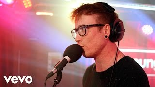 Mallory Knox - Getaway in the Live Lounge