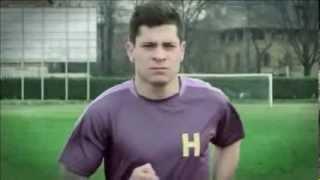 La Gazzetta dello Sport AD | Iturbe e Gabbiadini alla Holly e Benji Catapulta infernale contro Perin