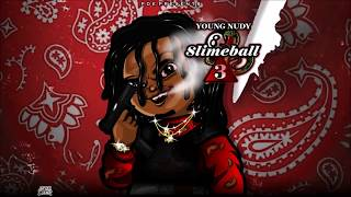 YOUNG NUDY x PLAYBOI CARTI x PIERRE BOURNE TYPE BEAT One Dolla 2/SlimeBall 3 | LouBeats