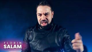 Florin Salam si Lucian Printu - Femeie VIP [oficial video]