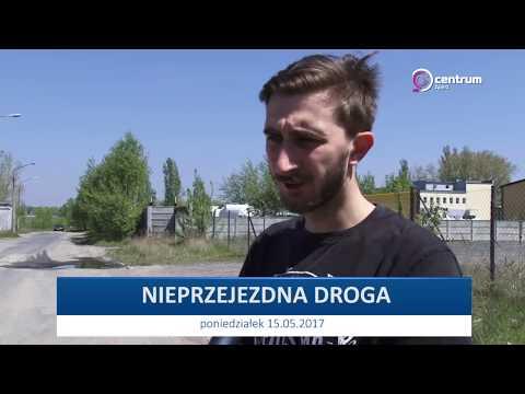 Program lokalny TV