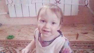 Смертельные пытки для младенца (полный выпуск) | Говорить Україна