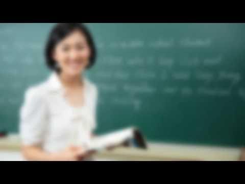 Teaching Jobs in Saudi Arabia
