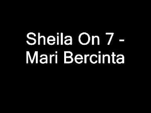 Sheila On 7   Mari Bercinta